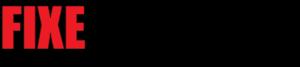 fixelogo