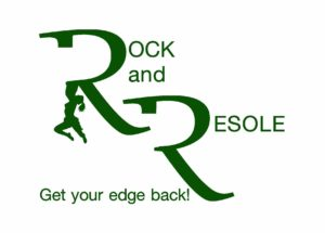 rock-and-resole