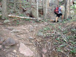 the-box-trail