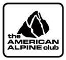 aac-logo-s