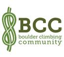 bcc-logo-s