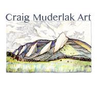 craig-muderlak-logo
