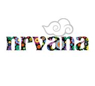 nrvana-logo
