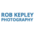 rob-kepley-photography-logo