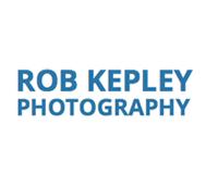 rob-kepley-photography-logo